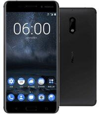Điện thoại Nokia 6.1 - 32GB, 5.5 inch