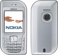 Điện thoại Nokia 6670