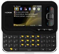 Điện thoại Nokia 6760