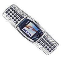Điện thoại Nokia 6800