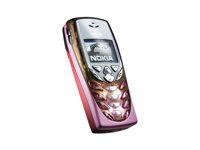 Điện thoại Nokia 8310