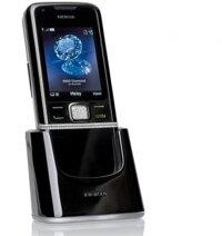 Điện thoại Nokia 8800 Arte