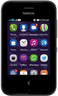 Điện thoại Nokia Asha 230 Dual Sim