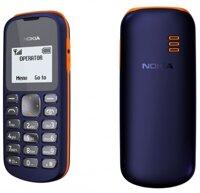Điện thoại Nokia Assa 103