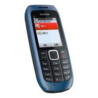 Điện thoại Nokia C1-00 - 2 sim