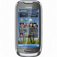 Điện thoại Nokia C7 - 8GB
