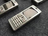 Điện thoại Nokia E60