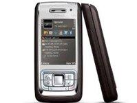 Điện thoại Nokia E65