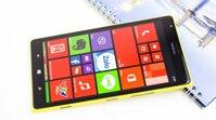 Điện thoại Nokia Lumia 1520 - 16GB