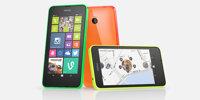 Điện thoại Nokia Lumia 635