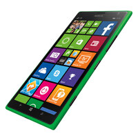 Điện thoại Nokia Lumia 730 - 8GB, 2 sim