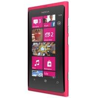 Điện thoại Nokia Lumia 800 - 16GB