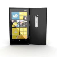 Điện thoại Nokia Lumia 920 - 32GB