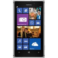 Điện thoại Nokia Lumia 925 -  4G, 16 GB