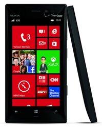 Điện thoại Nokia Lumia 928 - 32GB