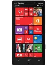 Điện thoại Nokia Lumia Icon - 32GB