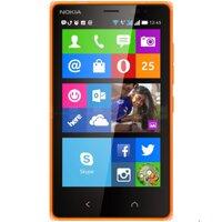 Điện thoại Nokia Lumia X2 (RM-1013) - 2 sim