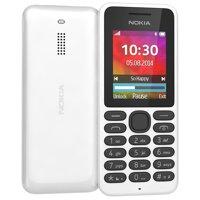 Điện thoại Nokia N130 - 2 sim