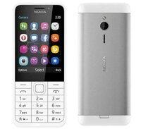 Điện thoại Nokia N230 - 2 sim