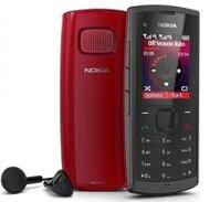 Điện thoại Nokia X1-00