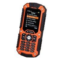 Điện thoại Nomu LM128