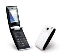 Điện thoại O2 Cocoon - 2GB