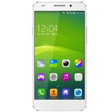Điện thoại Obi Worldphone S507 - 16GB, 5.0 inch