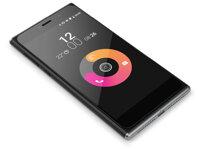 Điện thoại Obi Worldphone SF1 - 16GB