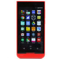 Điện thoại Obi Worldphone SJ1.5 - 16GB