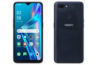Điện thoại Oppo A12 - 4GB/64GB