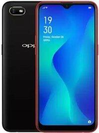 Điện thoại Oppo A1K - 2GB RAM, 32GB, 6.1 inch