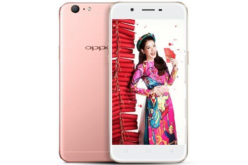 Điện thoại OPPO A39 Neo 9s