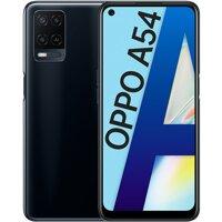 Điện thoại Oppo A54 - 4GB RAM, 128GB, 6.5 inch