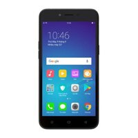 Điện thoại Oppo A71 - 16GB, 2 sim