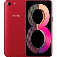 Điện thoại Oppo A83 - 2GB RAM, 16GB, 5.7 inch