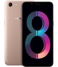 Điện thoại Oppo A83 - 3GB RAM, 32GB, 5.7 inch