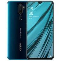 Điện thoại Oppo A9 2020 - 8GB RAM, 128GB, 6.5 inch
