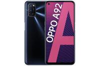 Điện thoại Oppo A92 - 8GB RAM, 128GB, 6.5 inch