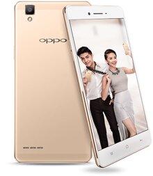Điện thoại Oppo F1 - 16GB