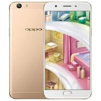 Điện thoại Oppo F3 Plus - 64GB, 2 sim, 6 inch