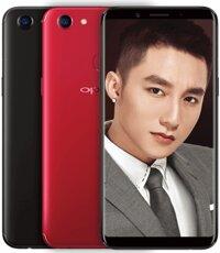 Điện thoại Oppo F5 - 6GB RAM, 64GB, 6 inch