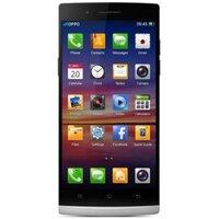 Điện thoại Oppo Find 5 - 16GB