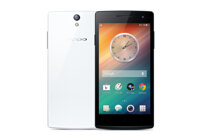 Điện thoại Oppo Find 5 mini (R827) - 2 GB, 16GB