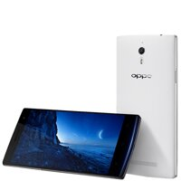 Điện thoại Oppo Find 7 - 32GB