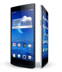 Điện thoại Oppo Find 7A - 2 GB, 16GB