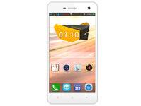 Điện thoại Oppo Find Mirror (R819) - 16GB, 2 sim