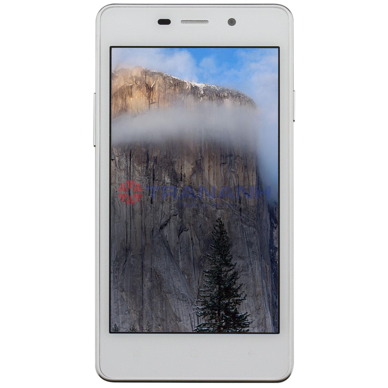 Điện thoại Oppo Joy 3 - 4GB