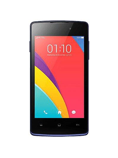Điện thoại Oppo Joy Plus R1011