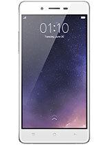 Điện thoại Oppo Mirror 5 - 16GB, 2 sim