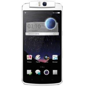 Điện thoại Oppo N1 - 16GB